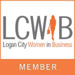 Member of Logan City Women In Business