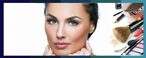 Makeup by Beauty Glow